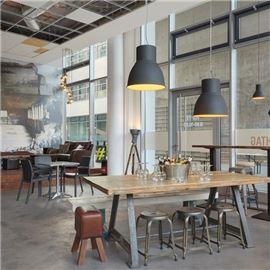 CY BERMT coffeeshop HASHTAG 01 FOOD NEW
